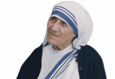 catholic-1295787_1280