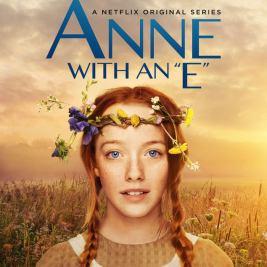 anne-with-an-e-netflix