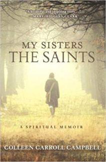 sister book