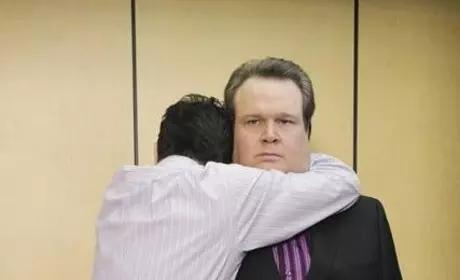 unwanted-hug