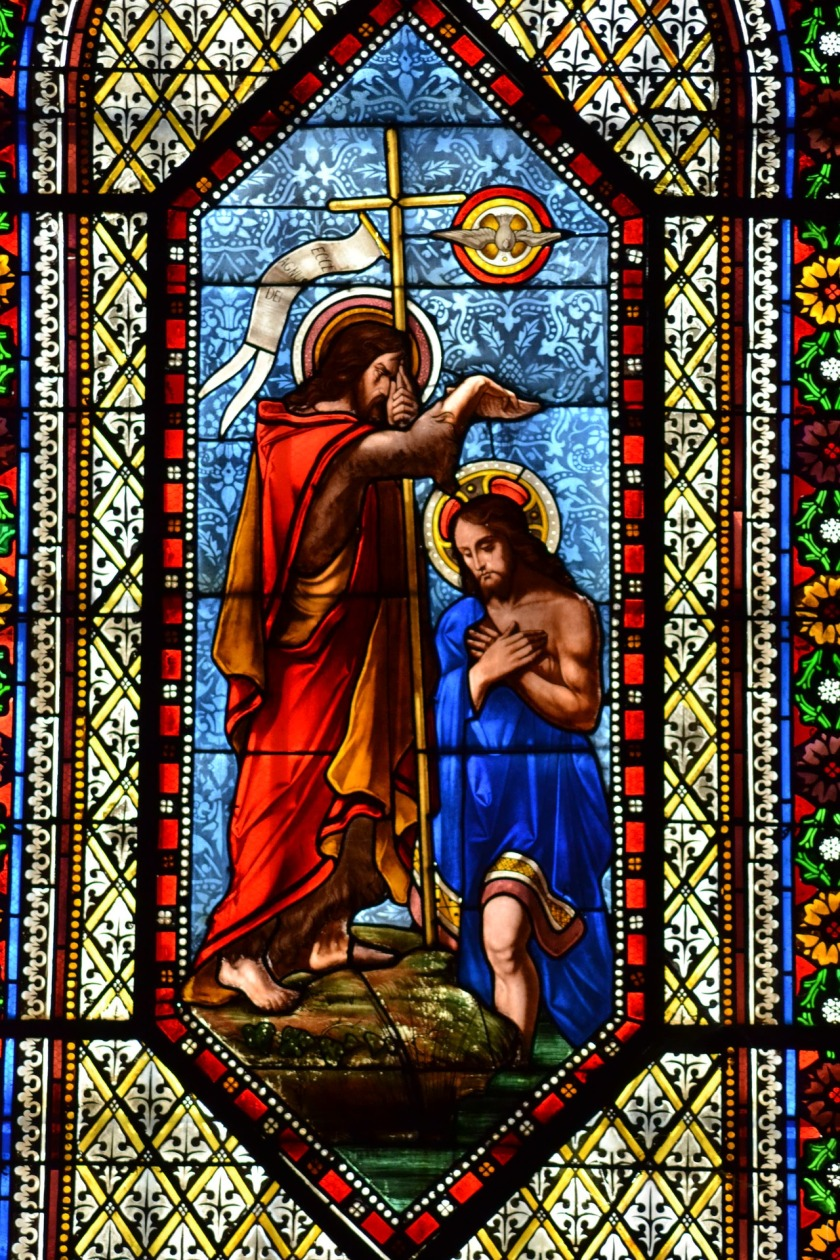 stained-glass-4052419_1920